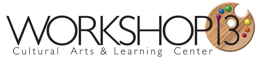 Workshop 13 logo.jpg