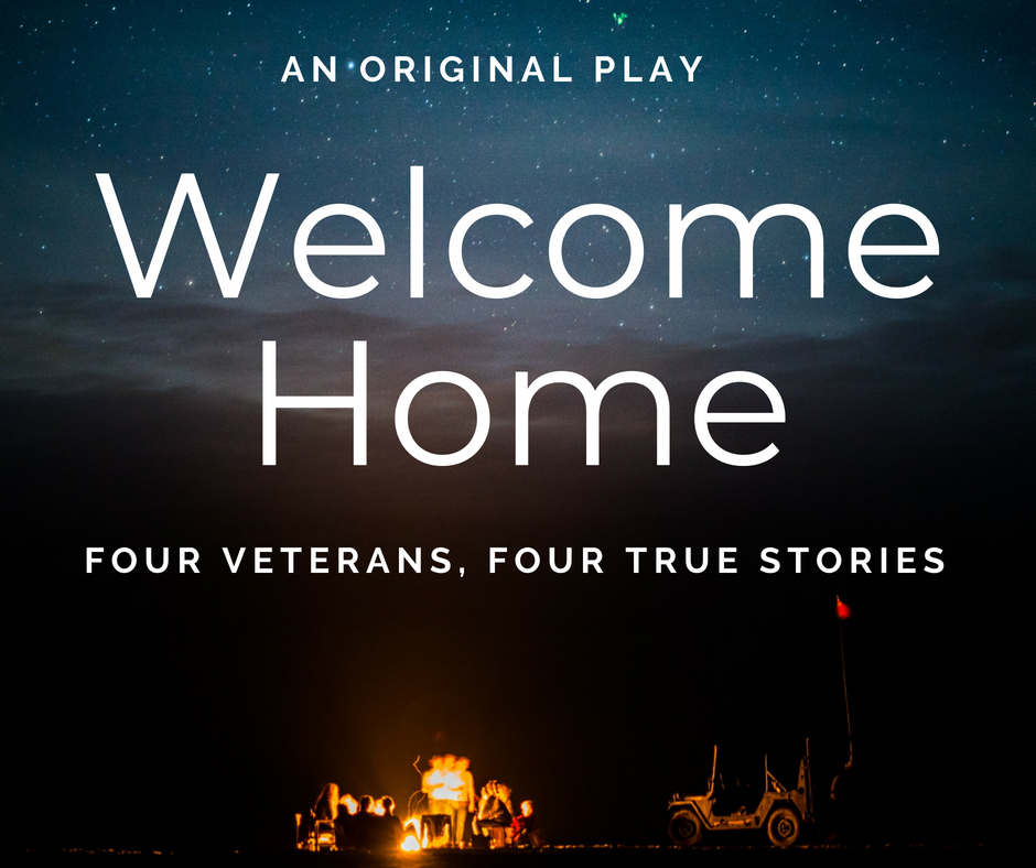 Welcome Home Play.png