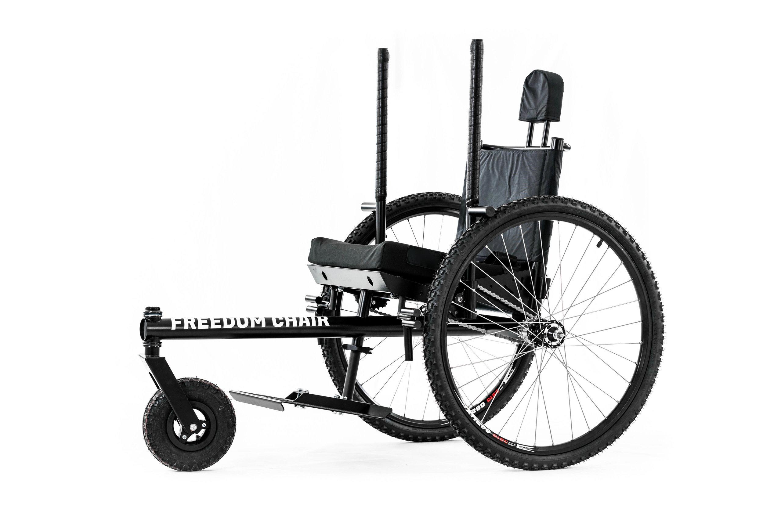 GRIT Freedom Chair-9.jpg