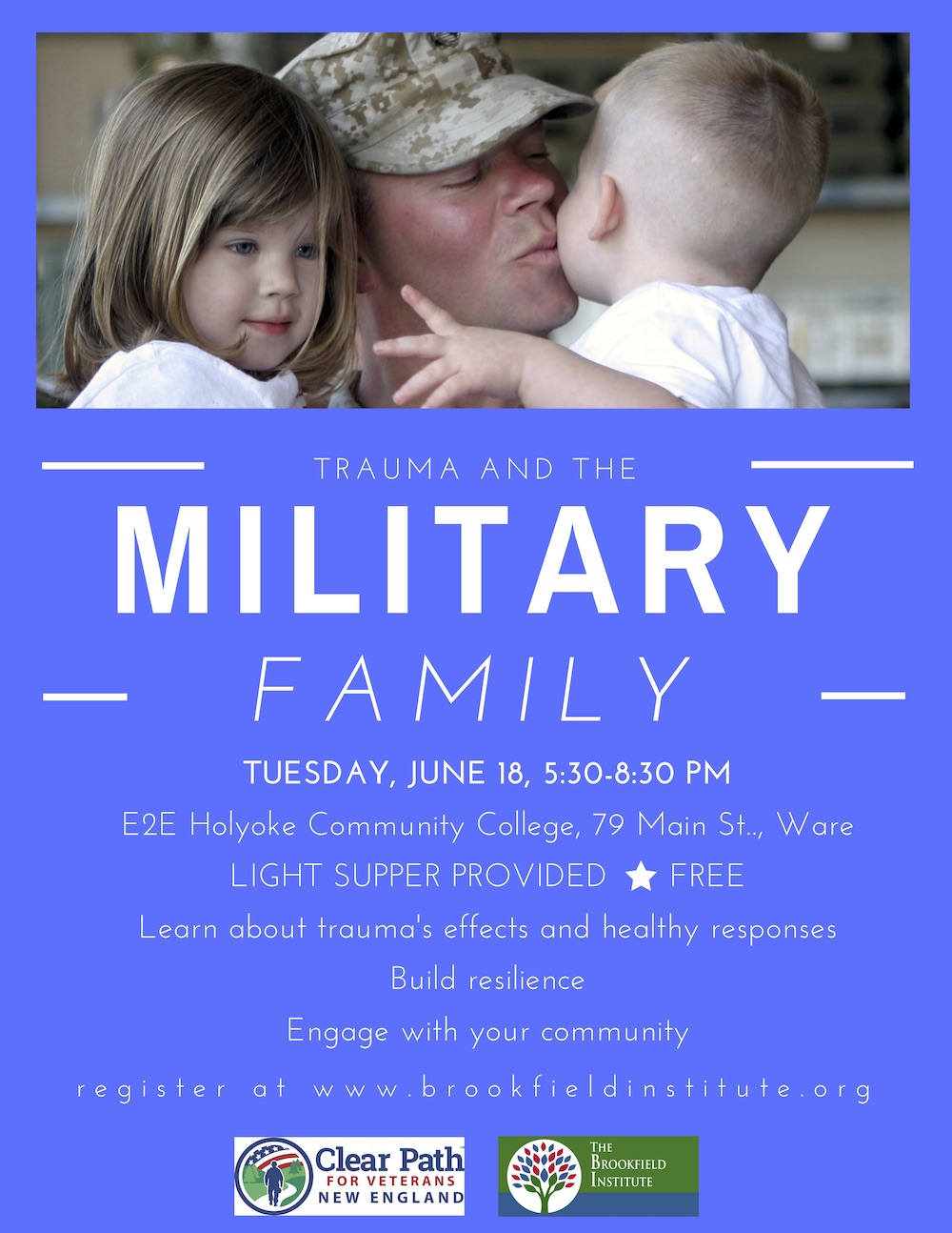 Military and Family flier.jpg