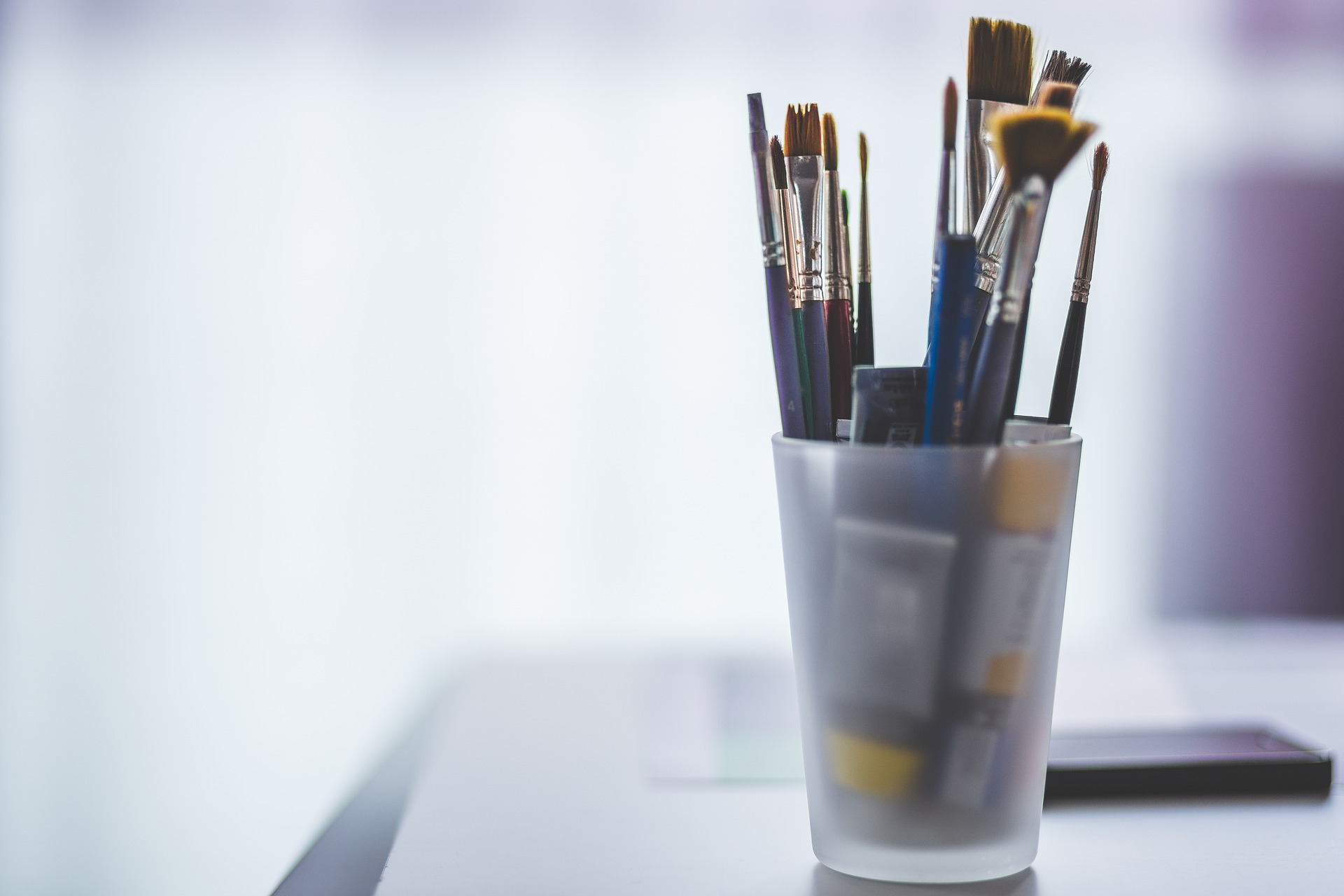 paintbrushes in glass.jpg