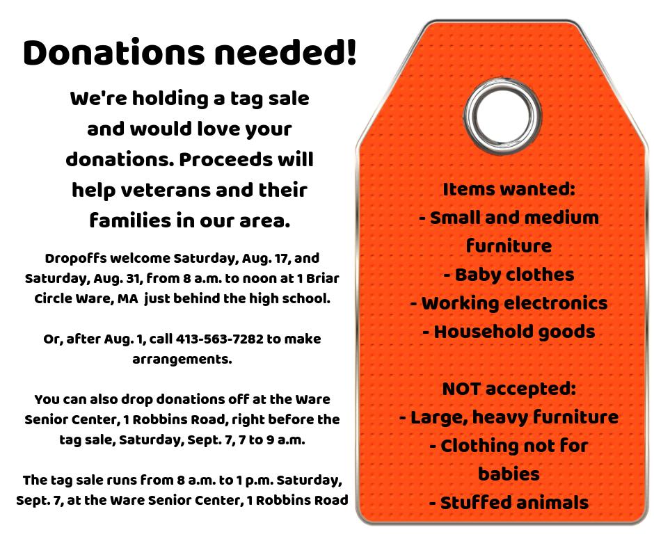 Donations FB post.png