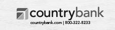 Country Bank logo.jpg