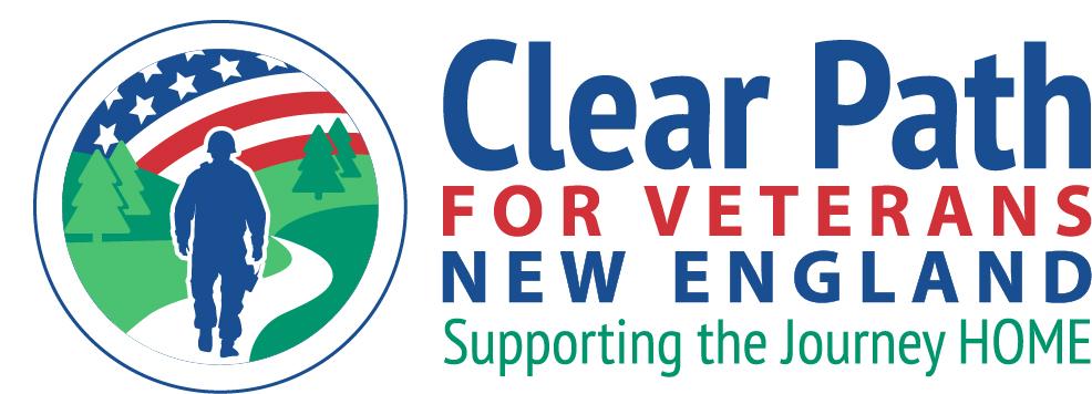 Clear Path logo.jpg