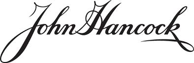 John Hancock logo.png