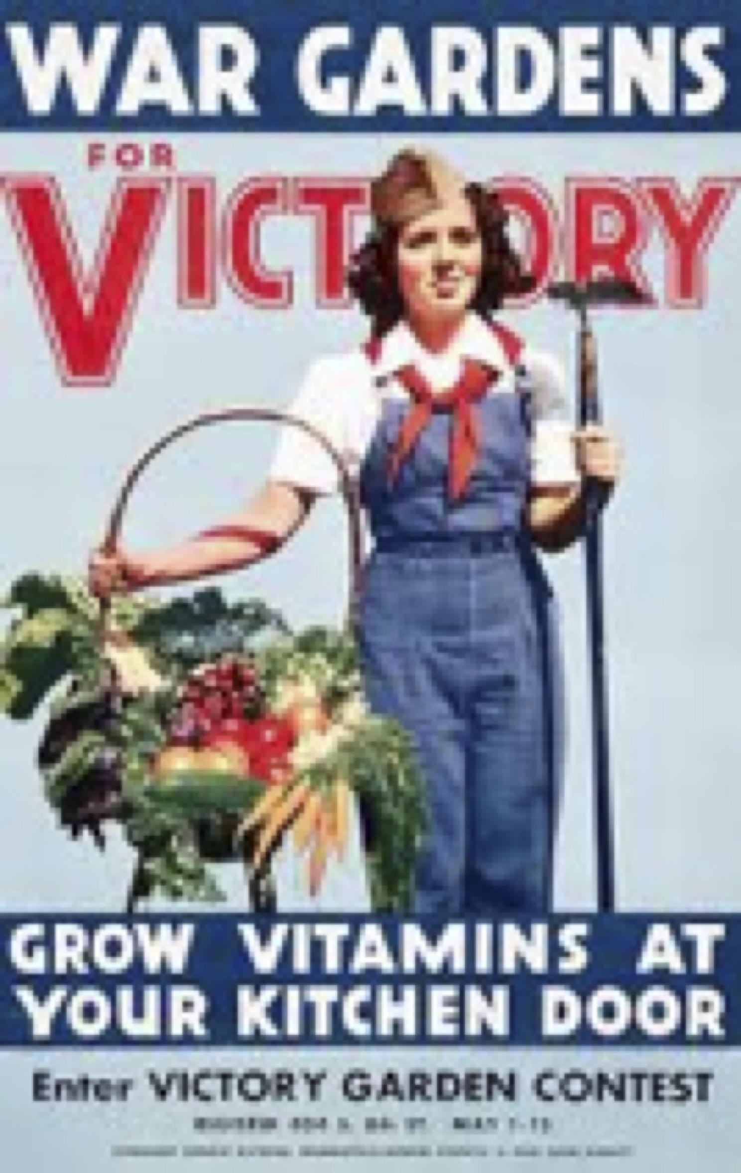 War Garden poster.jpg