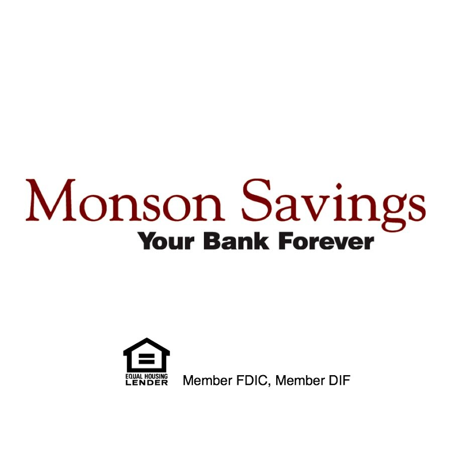 Monson Savings.jpg
