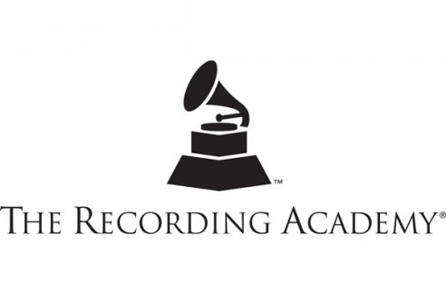 Chicago Chapter of the Grammy Recoding Academy