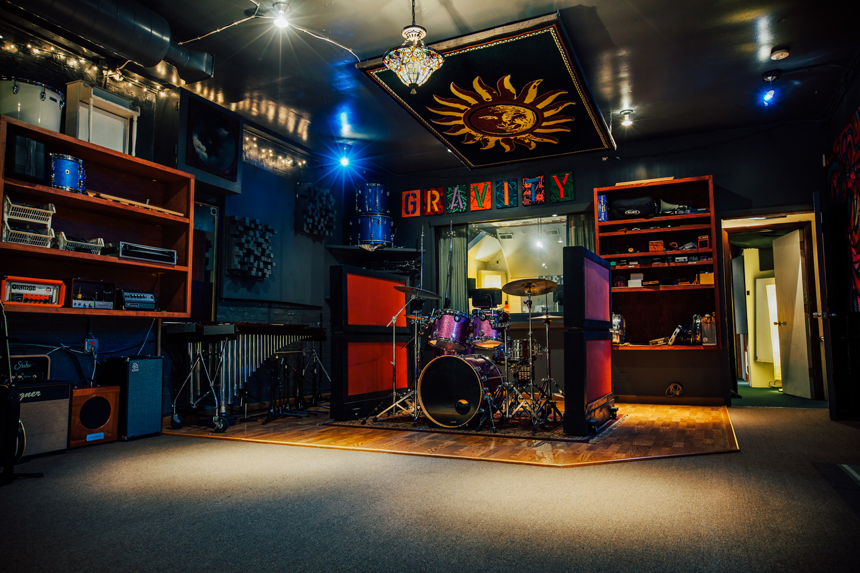 Gravity Studios Live Room Drumkit 2.jpg