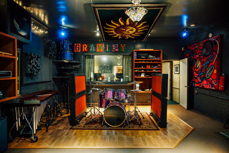 Gravity Studios Live Room Drumkit.jpg