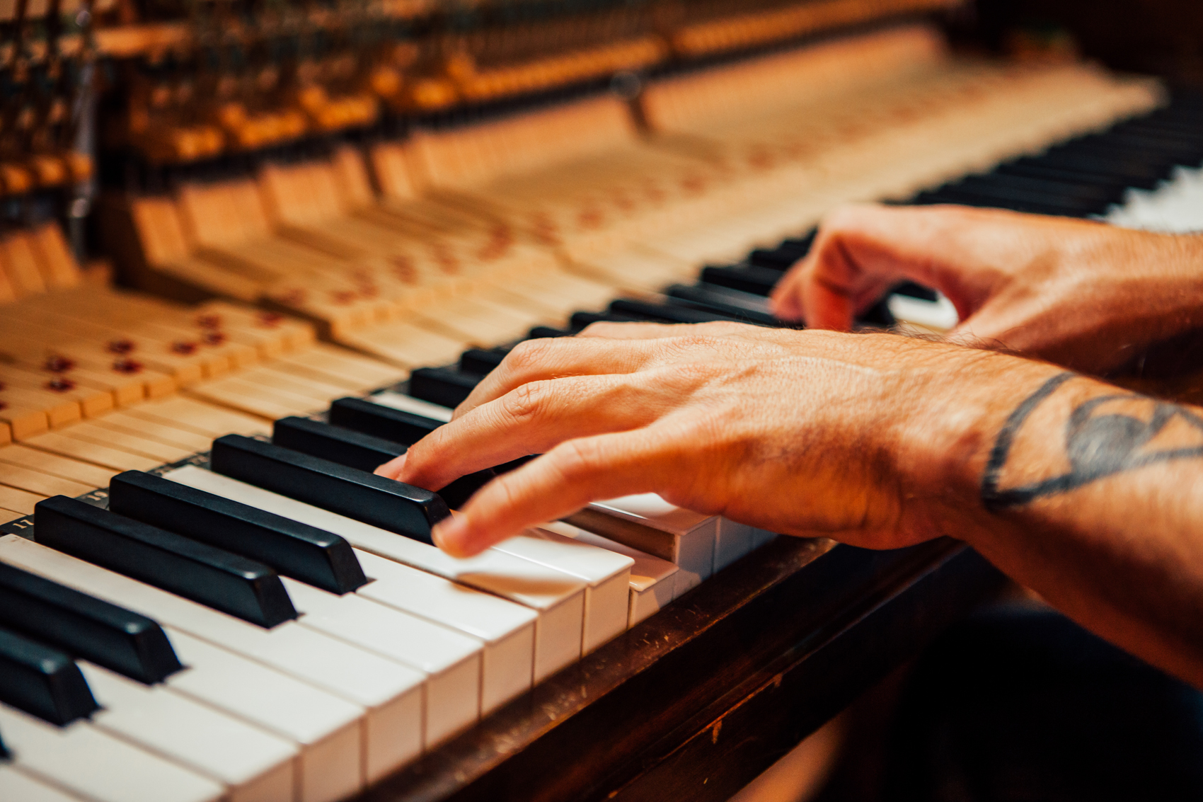Gravity Studios Upright Grand Piano Studio A.jpg