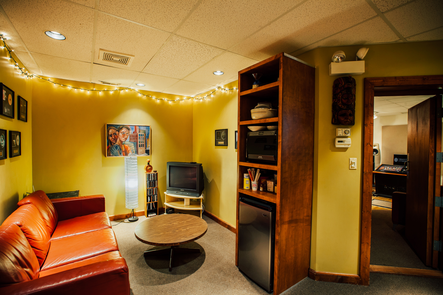 Gravity Studios Website Studio B Lounge.jpg
