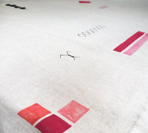 Curtain+detail+Final.jpg