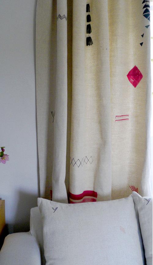 Lifestyle+curtains+HI+RES.jpg