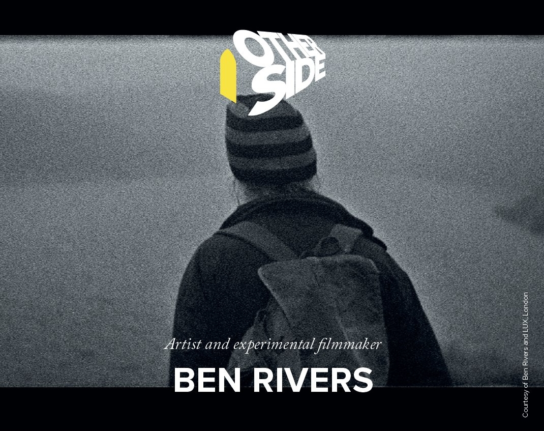 Ben+Rivers+Flyer.jpeg