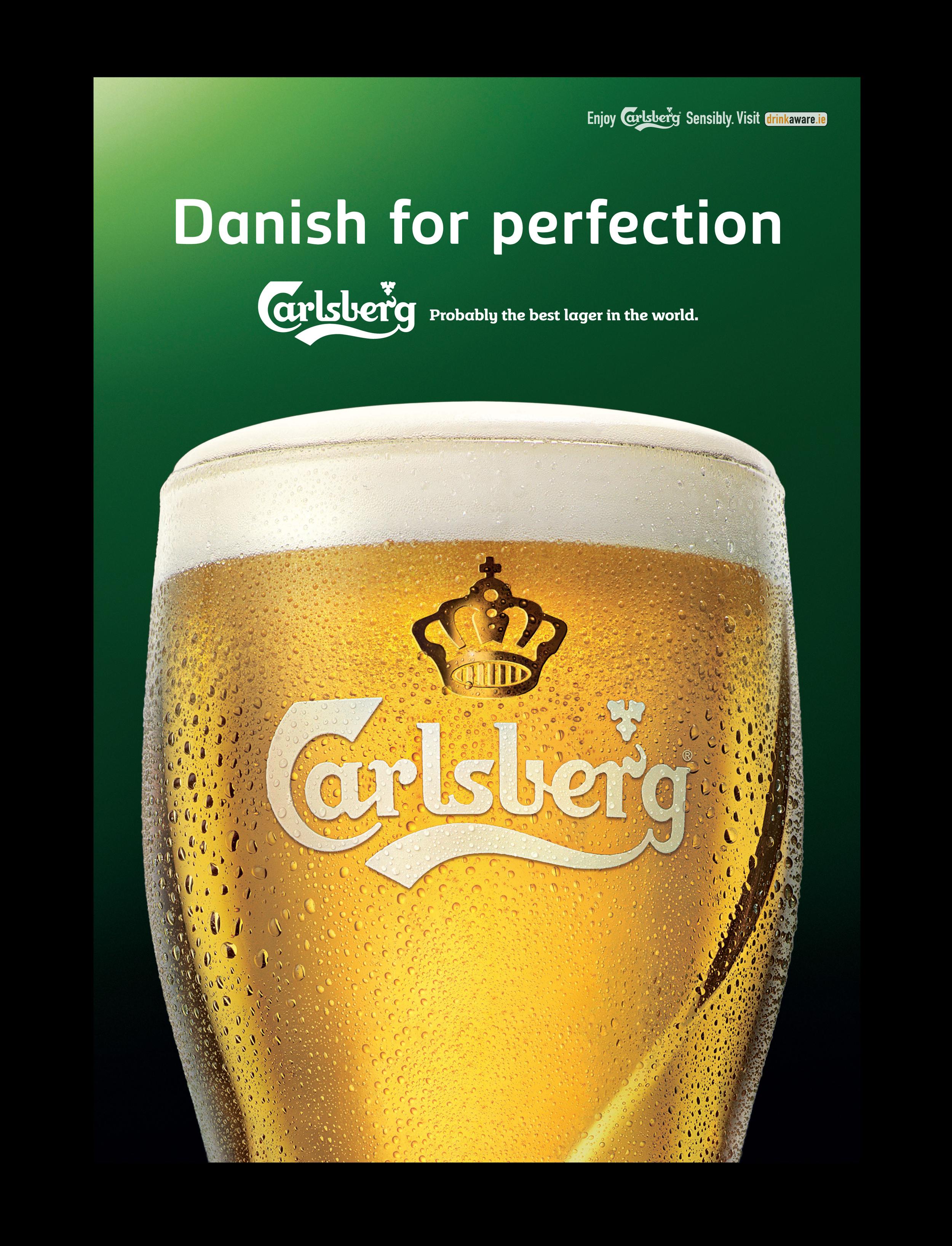 Carlsberg_Mockup.jpg