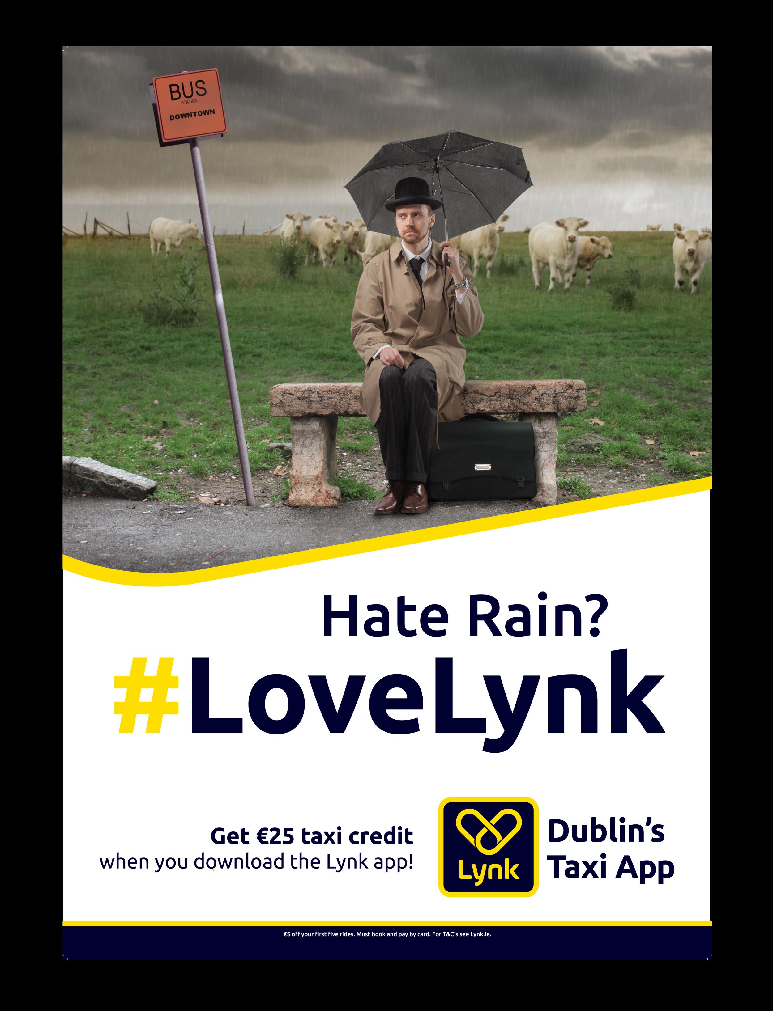 Lynk.jpg