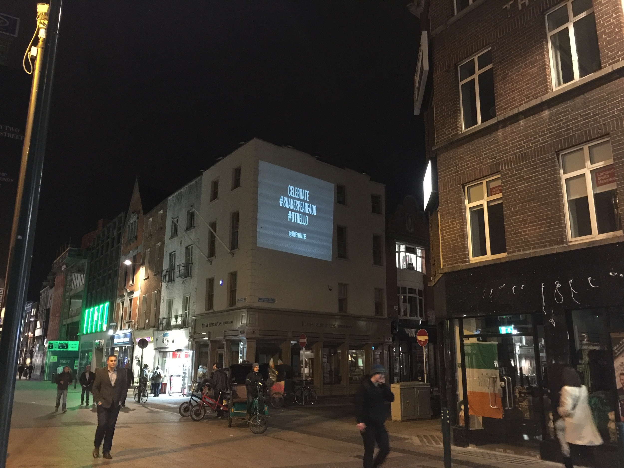 Grafton Street1.jpg