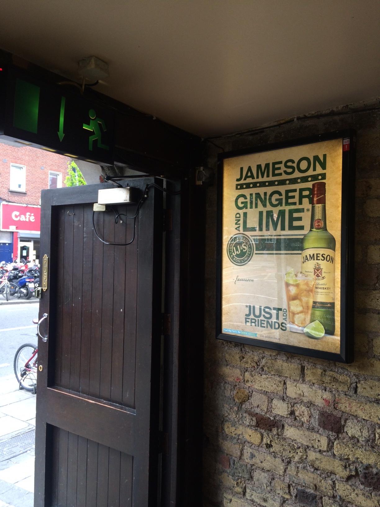C10.Jameson.KarmaStone.JPG