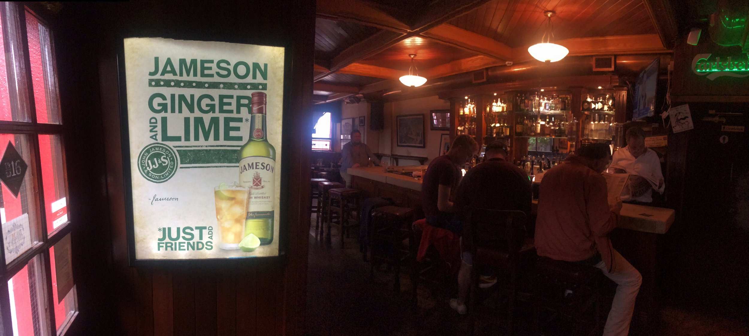 C19.Jameson.DameTavern.JPG