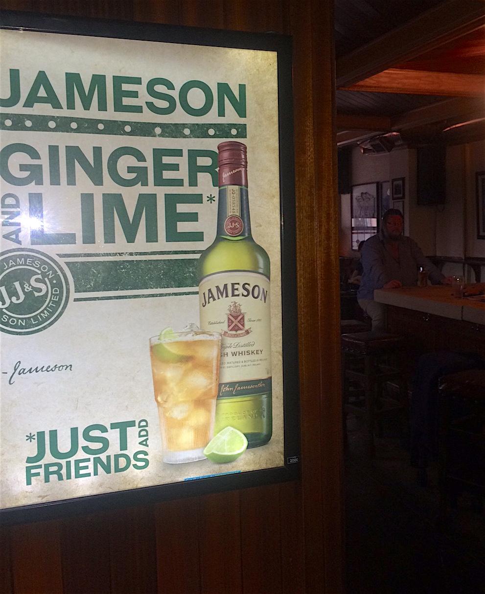 C19.Jameson.HarrysBar.JPG
