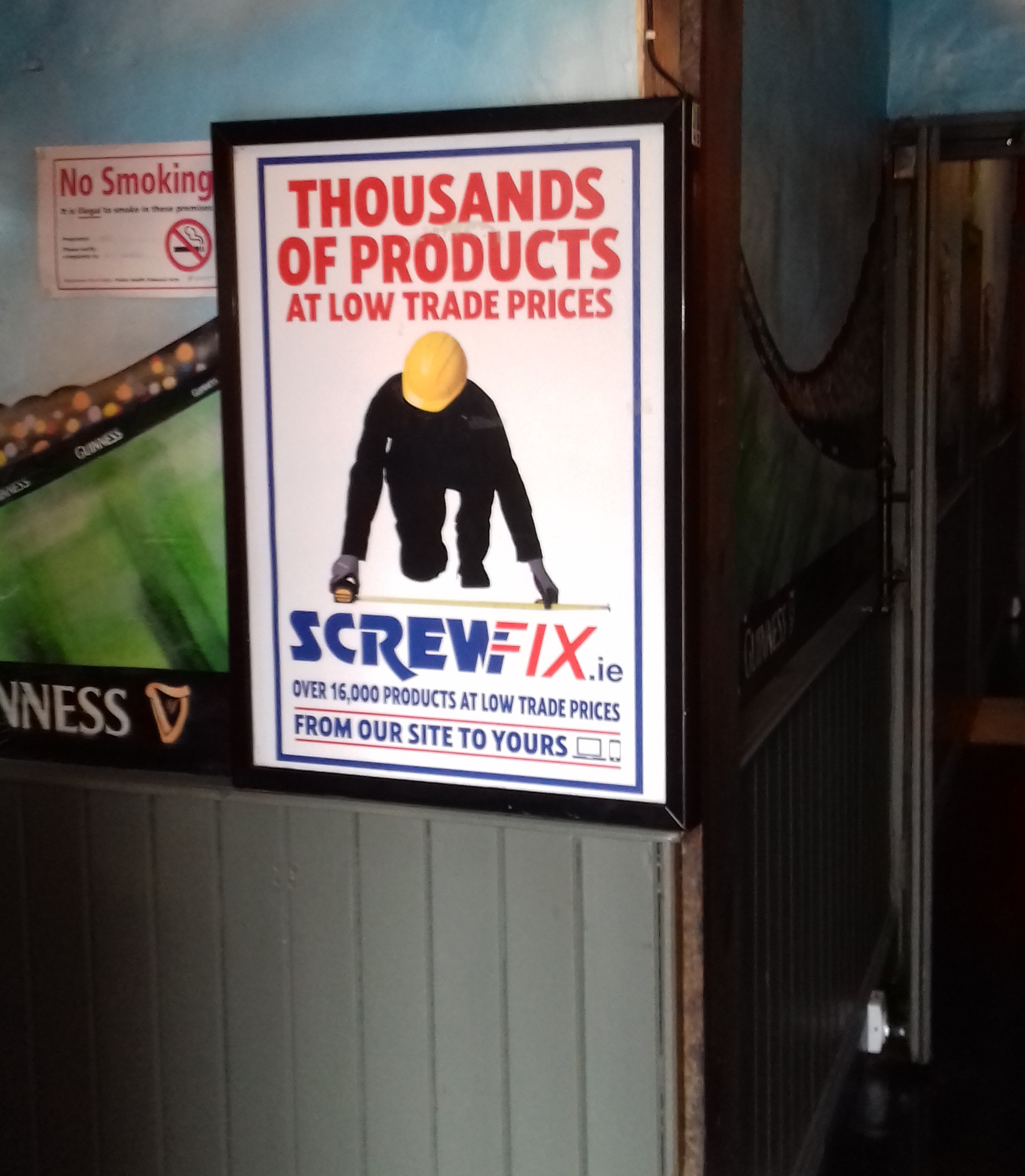 C21.Screwfix.TheTemple.jpg