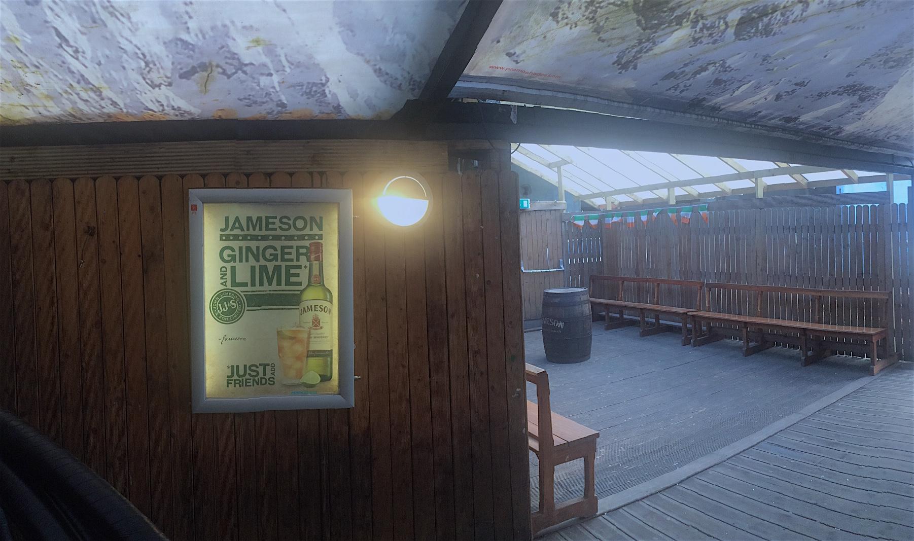 C24.Jameson.Flannerys.JPG
