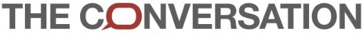 conversation-full-logo2.png