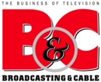 http://www.broadcastingcable.com/blog/bc-beat/guest-blog-how-ott-hides-television-s-revolution/154442