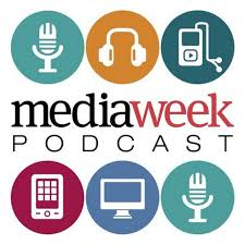 Enjoyed a wide-ranging conversation with  Mediaweek  (Australia) editor Dan Barrett about trends in the US television industry
