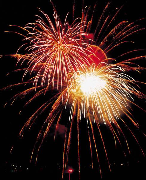 fireworks image 1.jpg