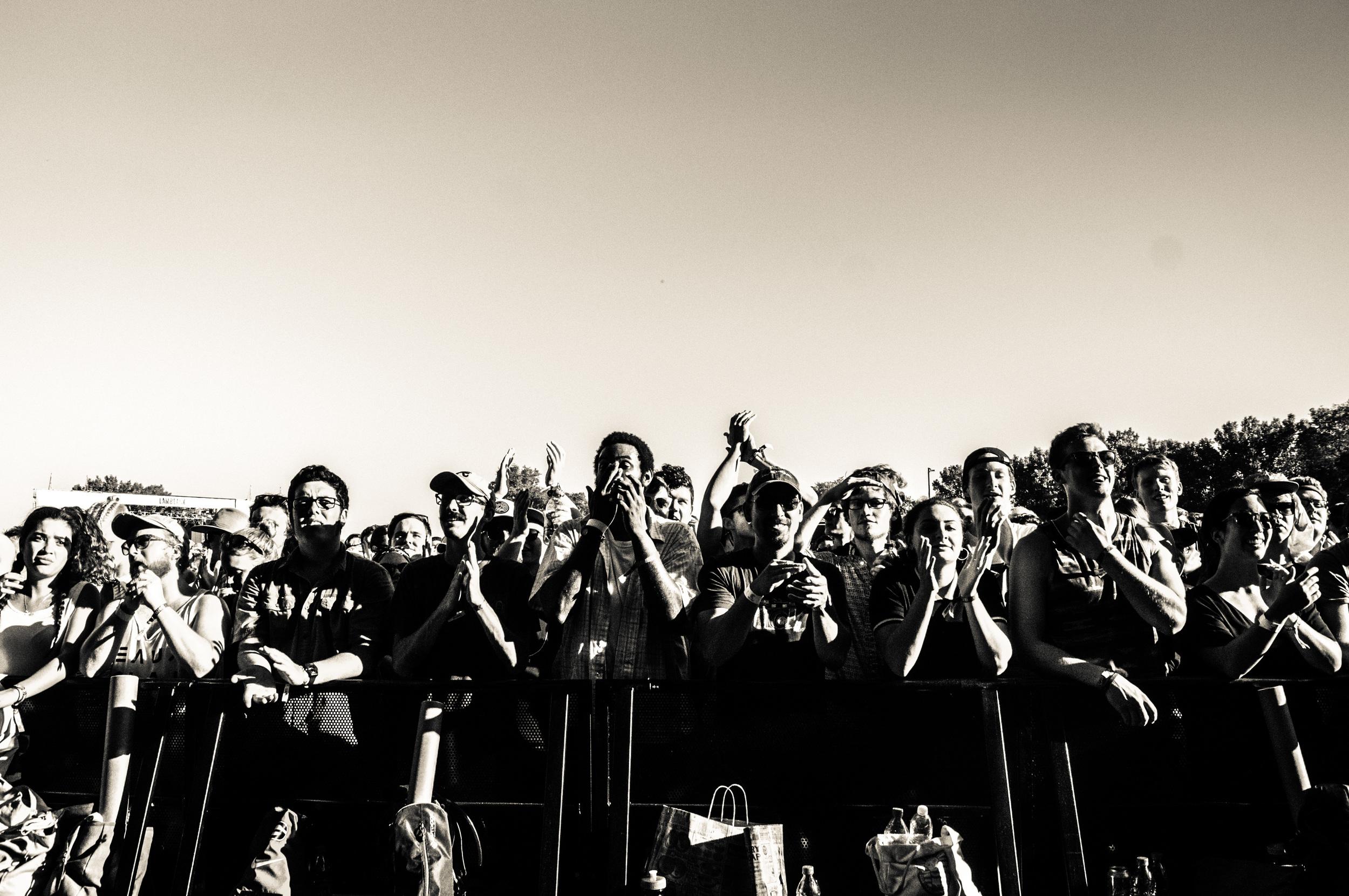 crowd 6-2.jpg