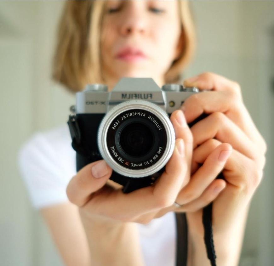www.instagram.com/ jessnesssss