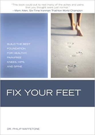 Fix Your Feet