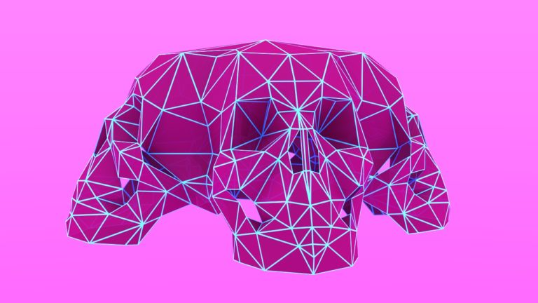 Angie-Jones-Quad-Skull