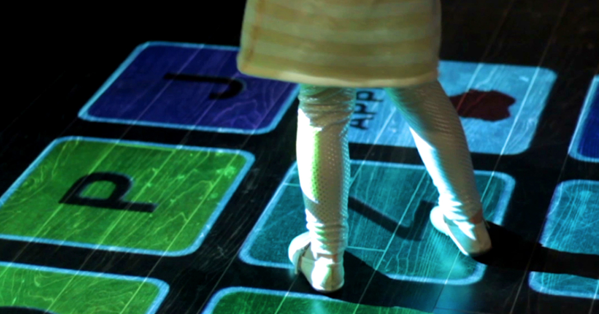 Alphabet-interactive-floor-lumo-play