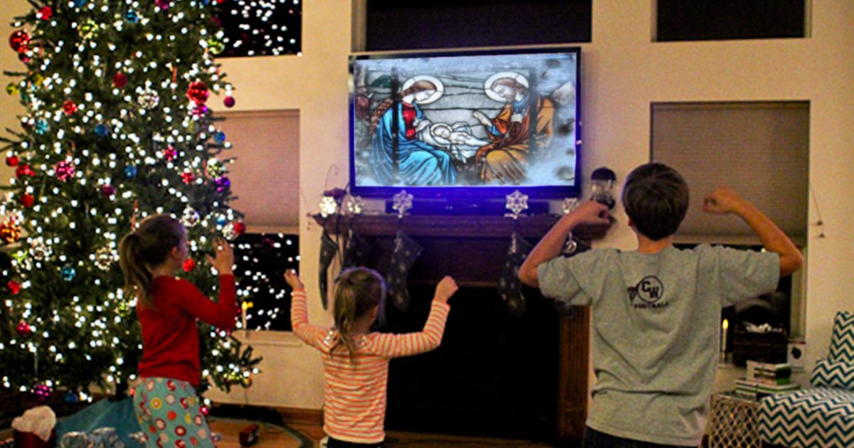 Classic Nativity Window.jpg