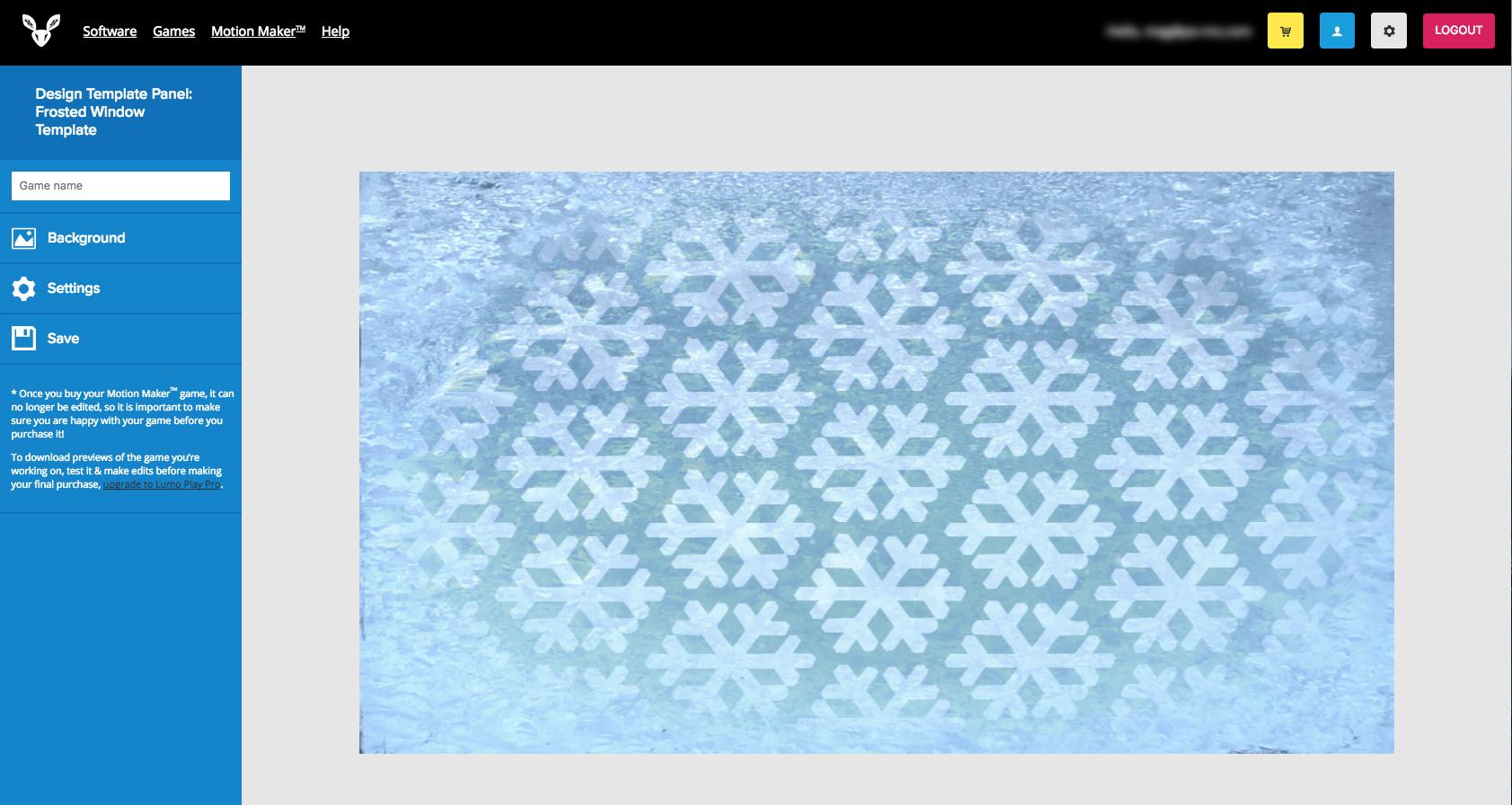 frosted window 01.jpg