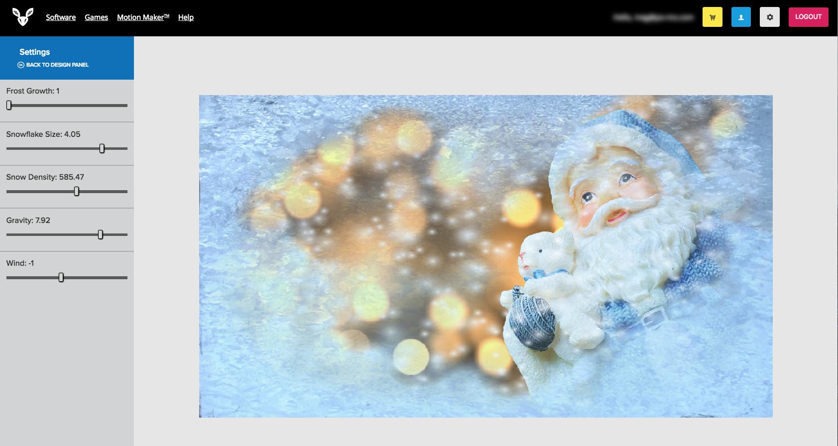 frosted window 03.jpg