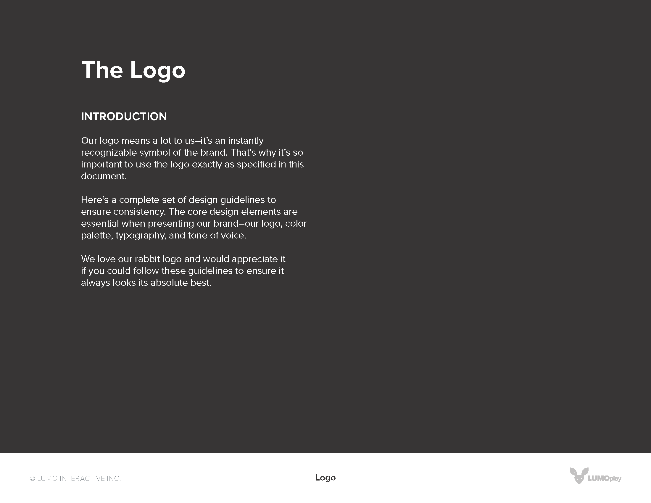 Lumo Play Brand Guidelines_Page_03.png