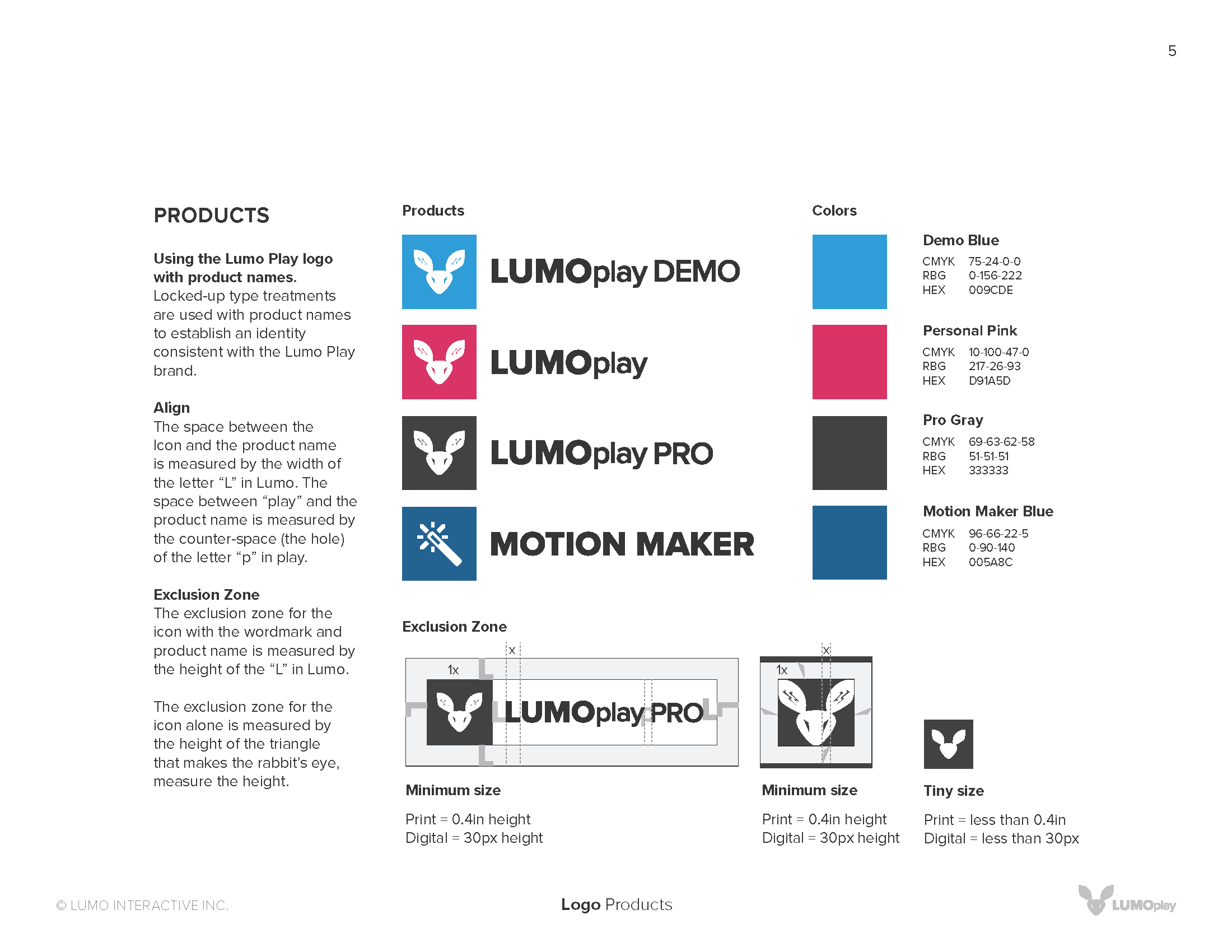 Lumo Play Brand Guidelines_Page_07.png