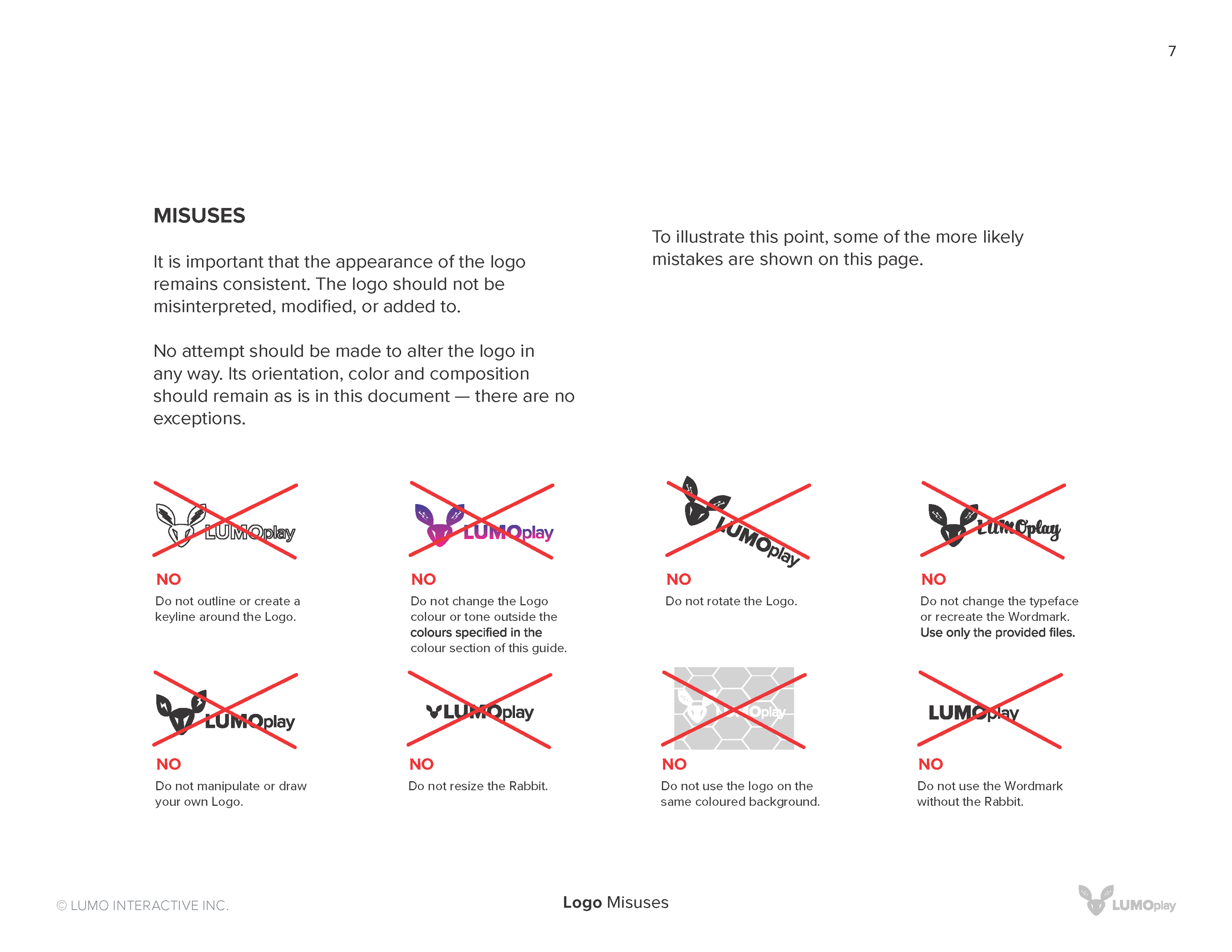 Lumo Play Brand Guidelines_Page_09.png