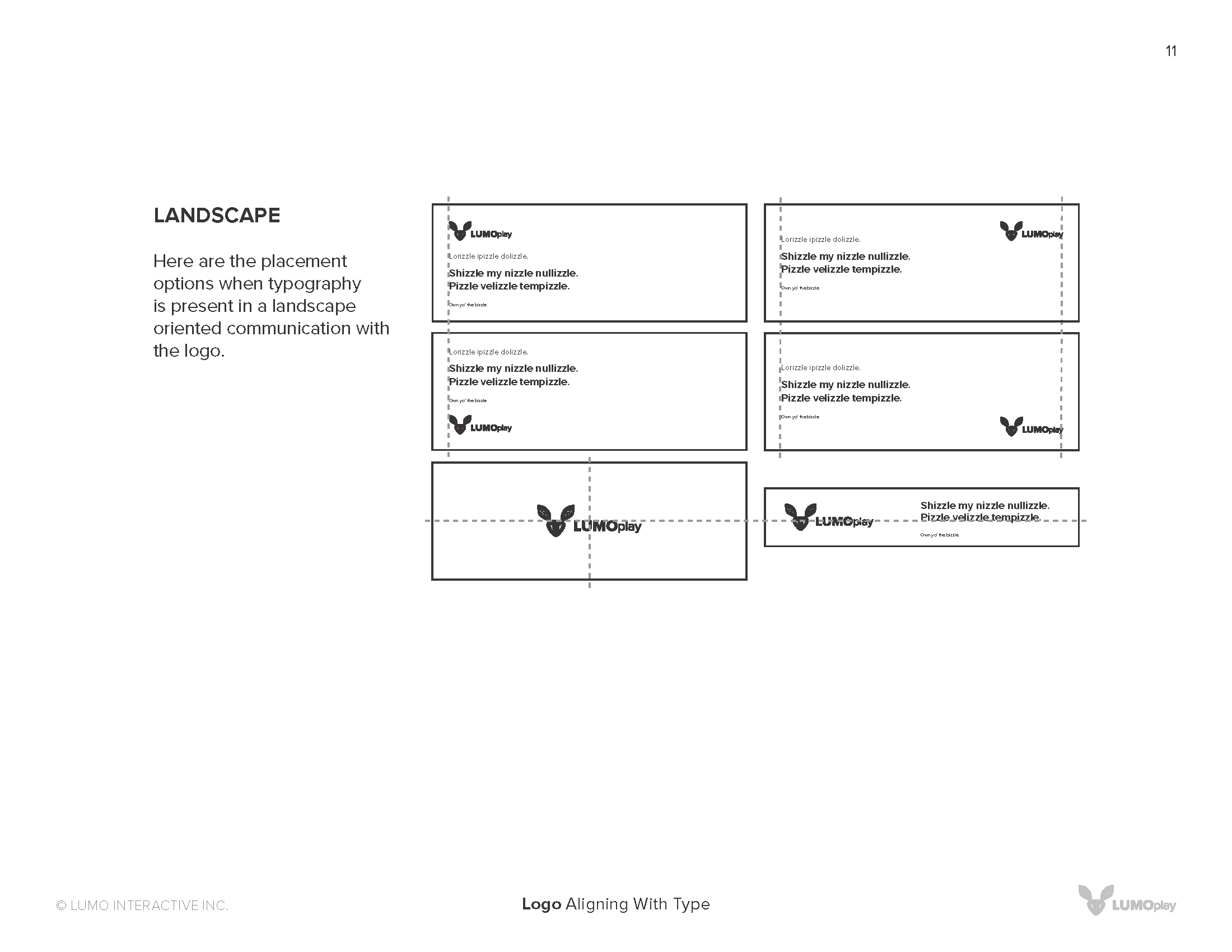 Lumo Play Brand Guidelines_Page_13.png