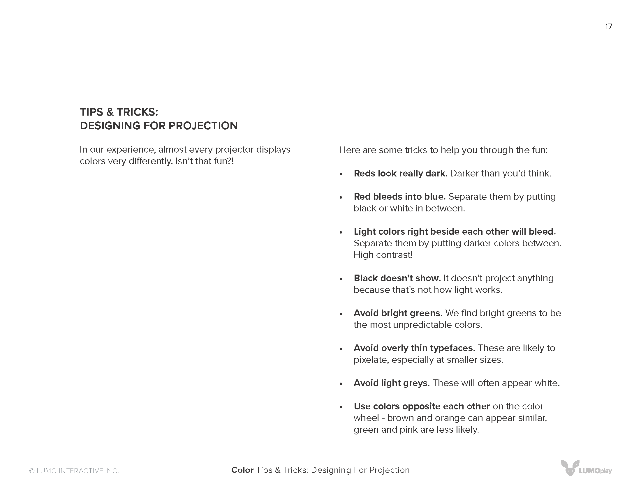 Lumo Play Brand Guidelines_Page_19.png