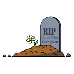 rip_complete.png