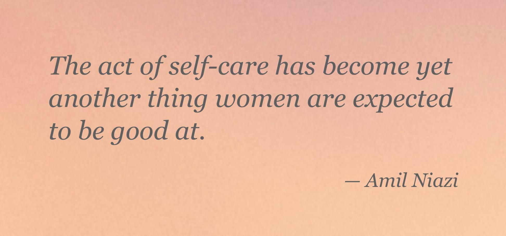 Self care quote copy.jpg