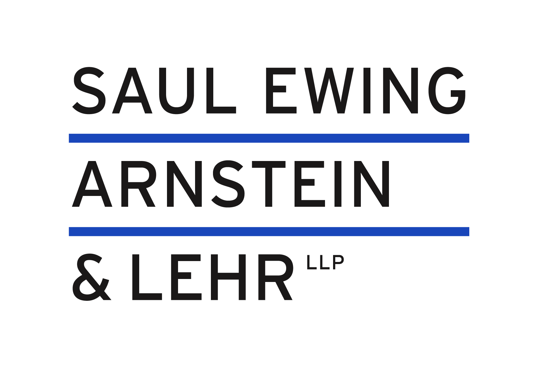 Connect with Saul Ewing Arnstein & Lehr