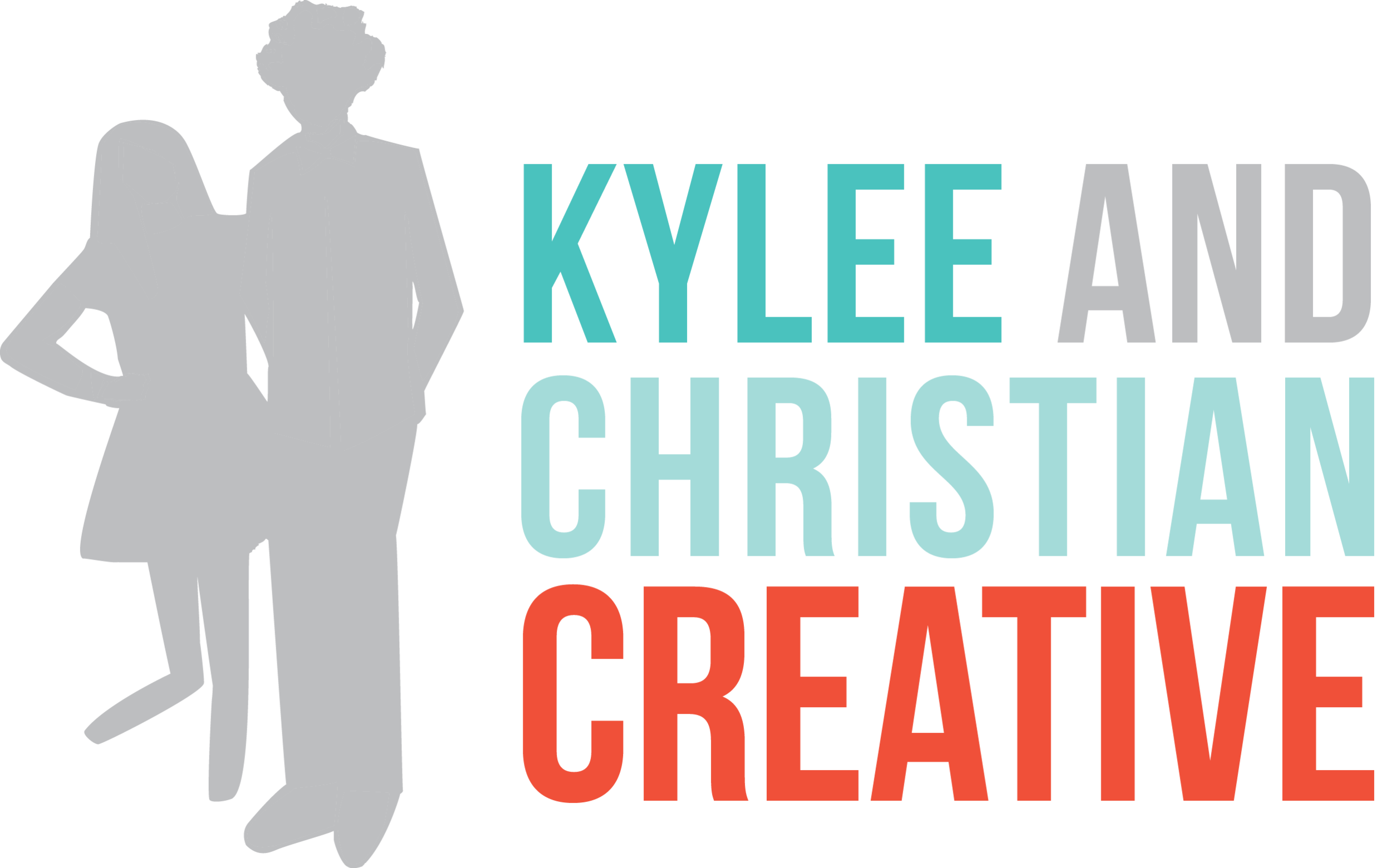 Connect with Kylee & Christian
