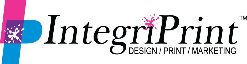 IP Logo 4 color-black_tag (1).jpg