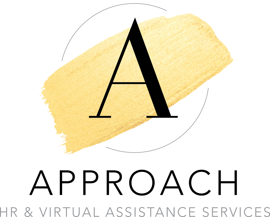 Approach_Logo-3.png